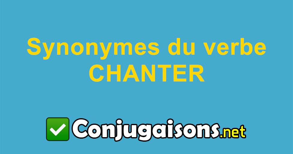 Synonyme flirt | Liste des synonymes français